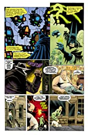 Batman: Unseen #3 (of 5)