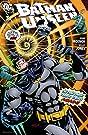 Batman: Unseen #3 (of 5)