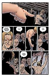 Fight Club 2 #5