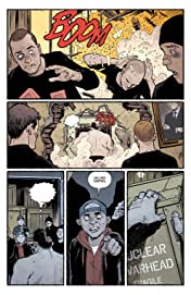 Fight Club 2 #7