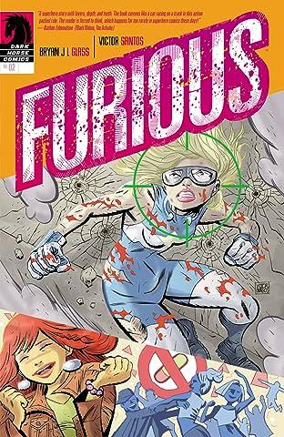 Furious #2