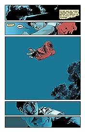 DC Comics Presents: Superman- Secret Identity #1