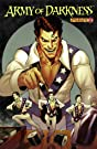 Army of Darkness: Ongoing #6