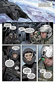 Halo: Escalation #18
