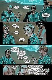 Halo: Initiation #2