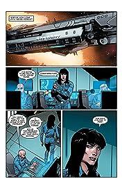 Halo: Initiation #3