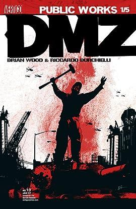 DMZ No.13