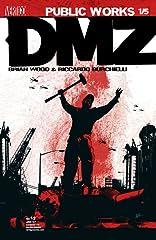 DMZ #13
