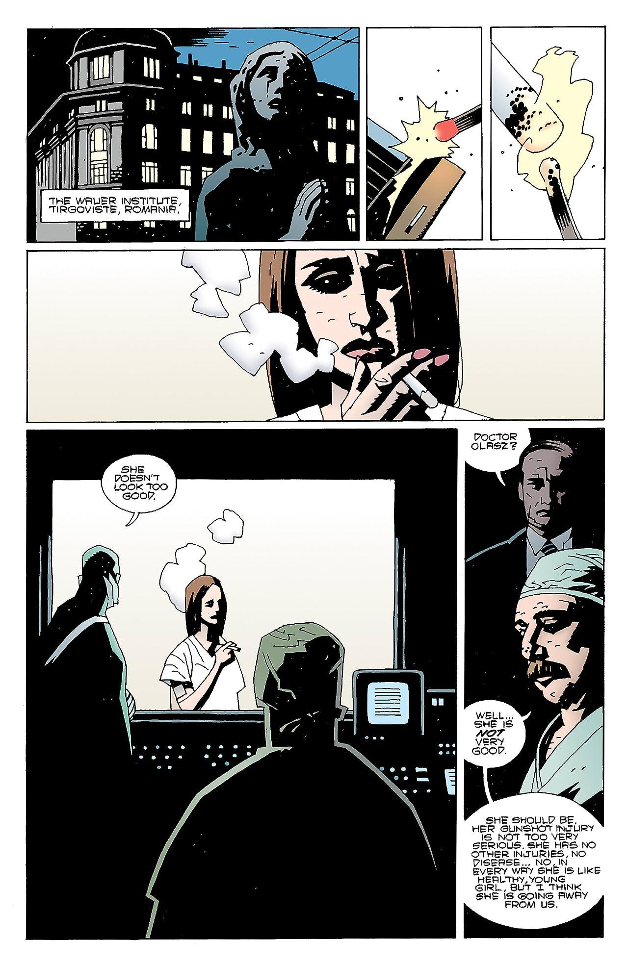 51 - Les comics que vous lisez en ce moment - Page 21 155e2325a37ae8976d0ad8e71f345ef1._SX1280_QL80_TTD_