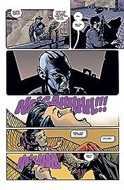 Joss Whedon's Fray #3