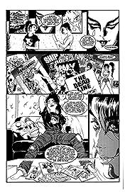 Kabuki vol. 3 #4