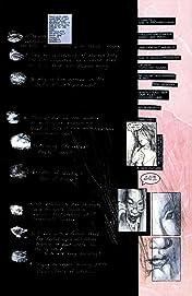 Kabuki vol. 5 #7