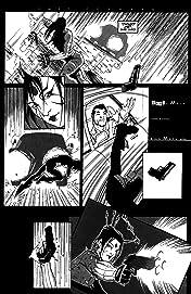 Kabuki vol. 6 #4