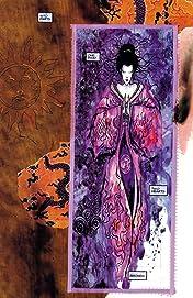 Kabuki vol. 2 #3