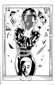 Kabuki vol. 3 #3