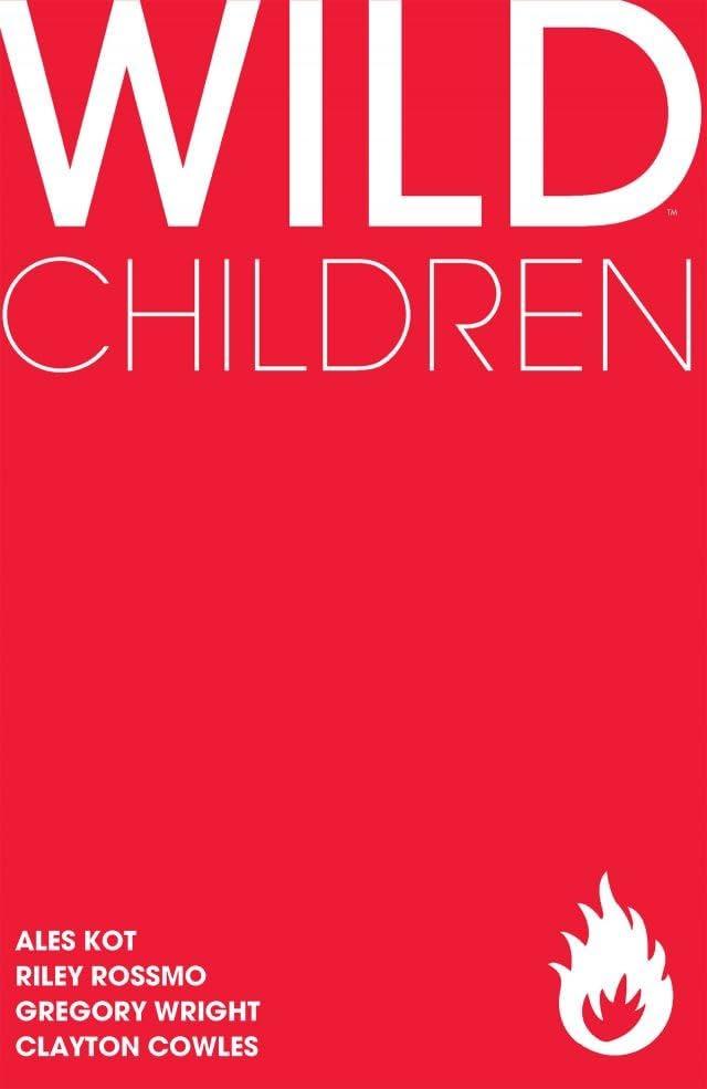 Wild Children