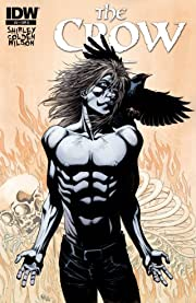 The Crow #2