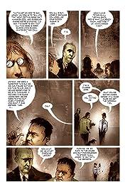 Love Me Tenderloin: A Cal McDonald Mystery #1