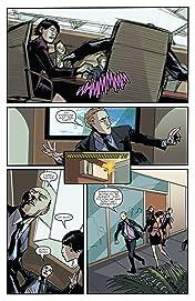 G.I. Joe: Cobra (2011-2013) #15