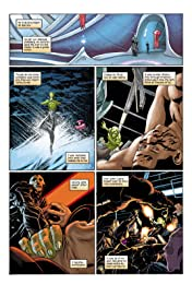 Mass Effect: Foundation #12