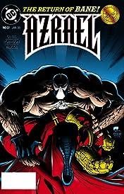 Azrael (1995-2003) #37