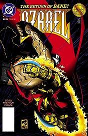 Azrael (1995-2003) #39