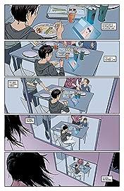 Mirror's Edge: Exordium #1