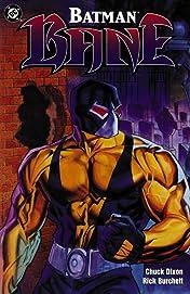 Batman: Bane (1997)