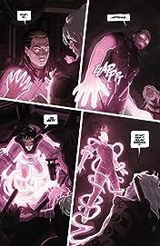 Mulan: Revelations #2