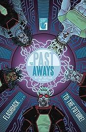 Past Aways #3