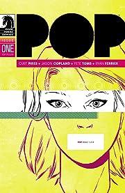 POP #1