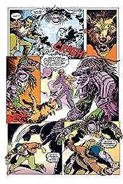Predator: Blood Feud #6