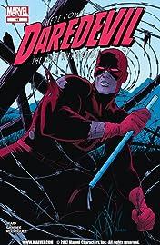 Daredevil (2011-2014) #15