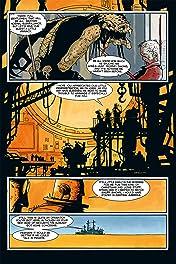 Predator: Captive #22