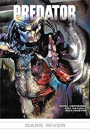 Predator #3: Dark River