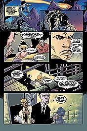 Predator: Homeworld #20
