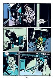 Predator: Hunted City #9