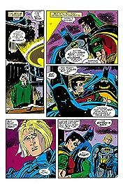 Batman (1940-2011) #490