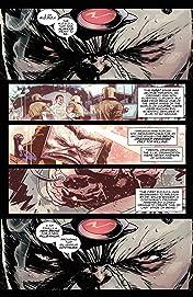 Hulk (2008-2012) #37
