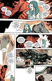 Hulk (2008-2012) #41