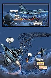 Iron Man (1998-2004) #78