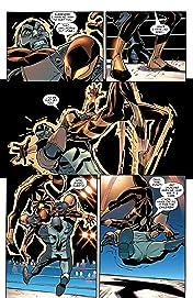 Friendly Neighborhood Spider-Man (2005-2007) #6