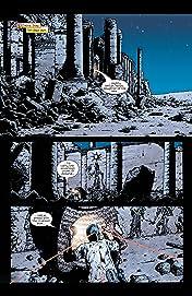 Iron Man (1998-2004) #79