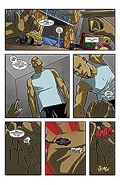 S.H.O.O.T. First #2