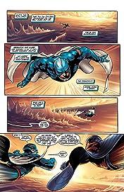 Skyman #3