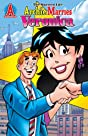 Archie Marries Veronica #21