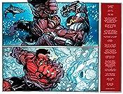 Avengers (2010-2012) #28