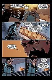 Terminator Salvation: The Final Battle #10
