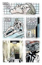 Venom (2011-2013) #21