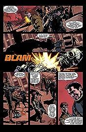 Terminator Salvation: The Final Battle #5